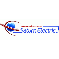 saturn-electric